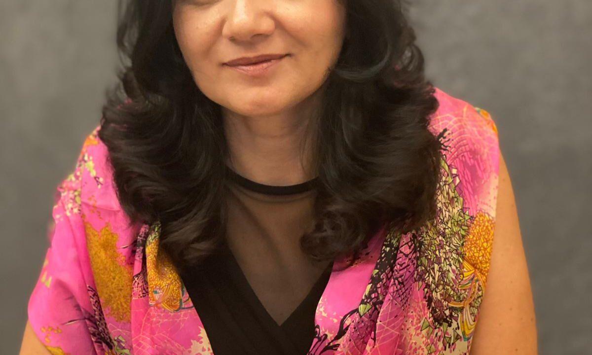 """Mădălina Olivotto, Project Director Cordia România la reConstruct 2021: """"În proiectele Cordia, recreăm sentimentul de acasă pe care-l aveam în copilărie"""""""