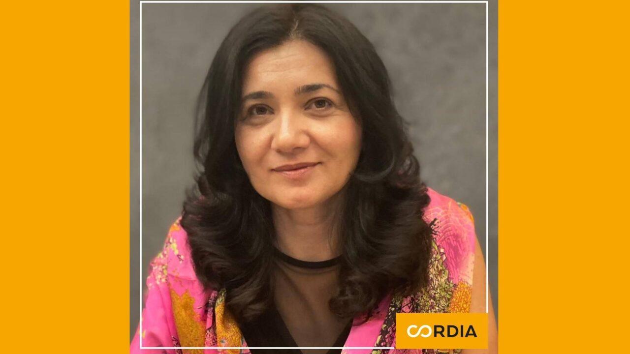 """Mădălina Olivotto, Project Director Cordia România, la ZF Birouri & Rezidențial 2021: """"Vizăm obținerea certificărilor verzi pentru următoarele noastre proiecte"""""""